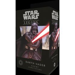 Star Wars: Legion - Darth...