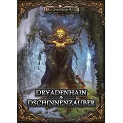 Dryadenhain &...