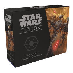 Star Wars: Legion -...