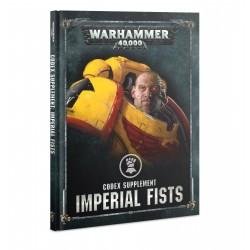 Codex-Erweiterung: Imperial...
