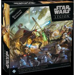 Star Wars: Legion - Clone...