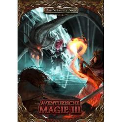 Aventurische Magie 3...