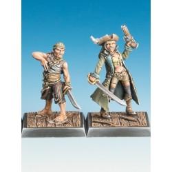 Piratin & Cuchillo (3)