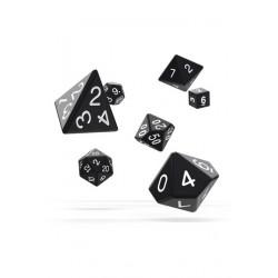 Solid - Black (7)