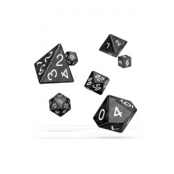 Marble - Black (7)