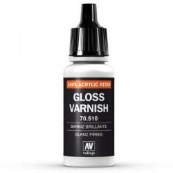 Vallejo Glanzlack (Glossy...