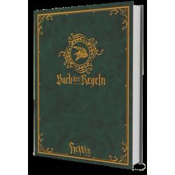 HeXXen 1733 Das Buch der...