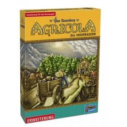 Agricola - Moorbauern...
