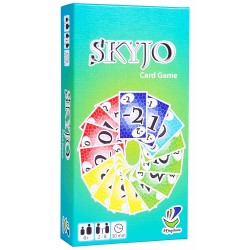 Skyjo