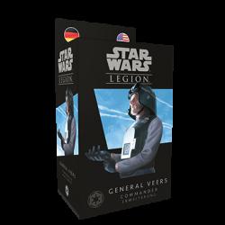 Star Wars: Legion - General...