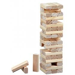 Verflixter Turm