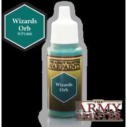 Warpaint Wizards Orb