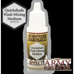 Warpaint Quickshade Wash...