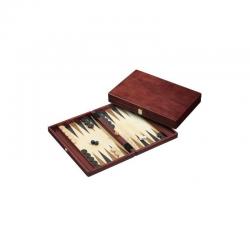 Kos, medium, Backgammon