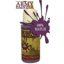Warpaint Alien Purple