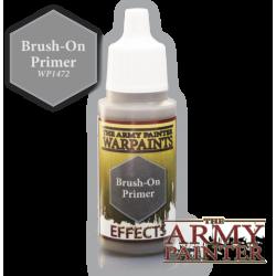 Warpaint Brush-on Primer