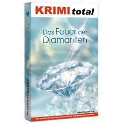 Krimi Total -  Das Feuer...