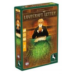 Lovecraft Letter (deutsche...