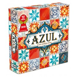 Azul (PlanB Games) *Spiel...