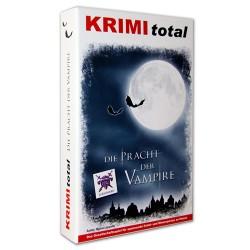 Krimi Total - Die Pracht...