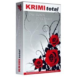 Krimi Total - Drei Rosen...