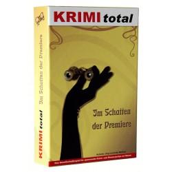 Krimi Total - Im Schatten...