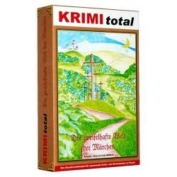 Krimi Total - Die...