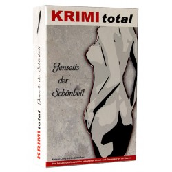 Krimi Total - Jenseits der...