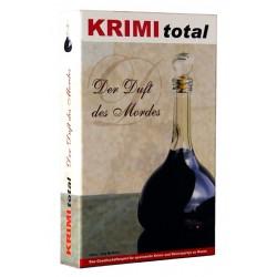 Krimi Total - Der Duft des...