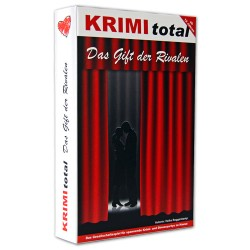 Krimi Total - Das Gift der...