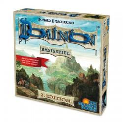 Dominion 2. Edition