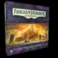 Arkham Horror : LCG - Der...