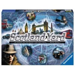 Scotland Yard *Neu*