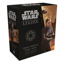 Star Wars: Legion - Iden...