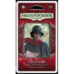 Arkham Horror: LCG - Stella...