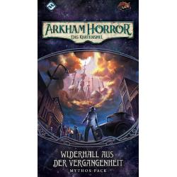 Arkham Horror: LCG -...