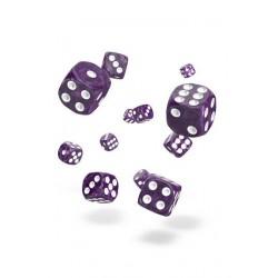 Marble - Purple (36)