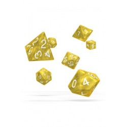 Marble - Yellow (7)
