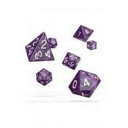 Marble - Purple (7)
