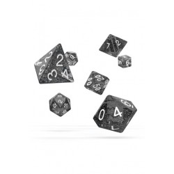 Speckled - Black (7)