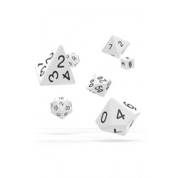 Solid - White (7)