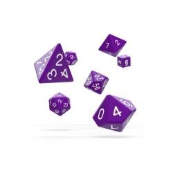 Solid - Purple (7)