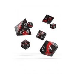 Enclave - Ruby (7)