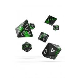 Enclave - Emerald (7)