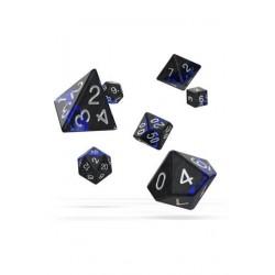 Enclave - Sapphire (7)