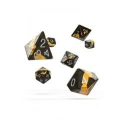 Enclave - Amber (7)