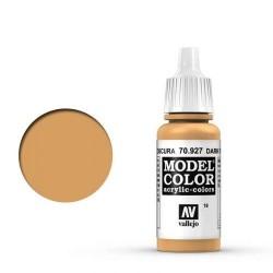 Model Color 019 Dunkle...