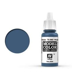 Model Color 051 Preussisch...
