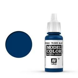 Model Color 052 Blau (Blue)...