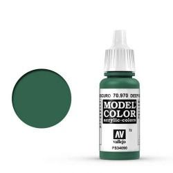 Model Color 072 Waldgrün...